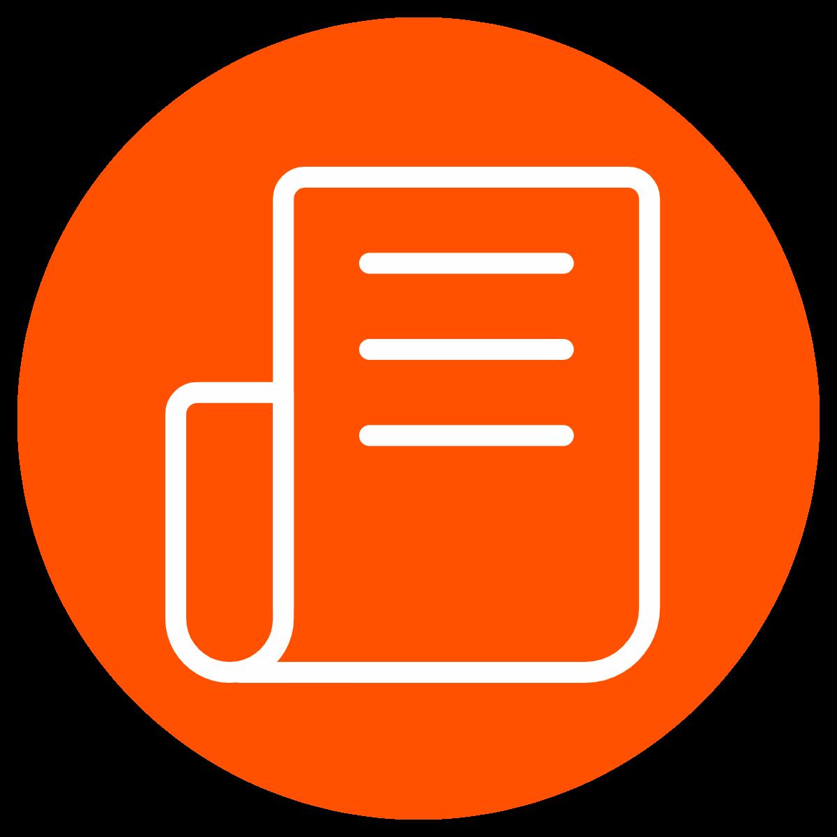 Prendre en main notre destin numérique : l'urgence de la formation. Rapport d'information de Mme Catherine Morin-Desailly, fait au nom de la commission de la culture, de l'éducation et de la communication (Sénat)